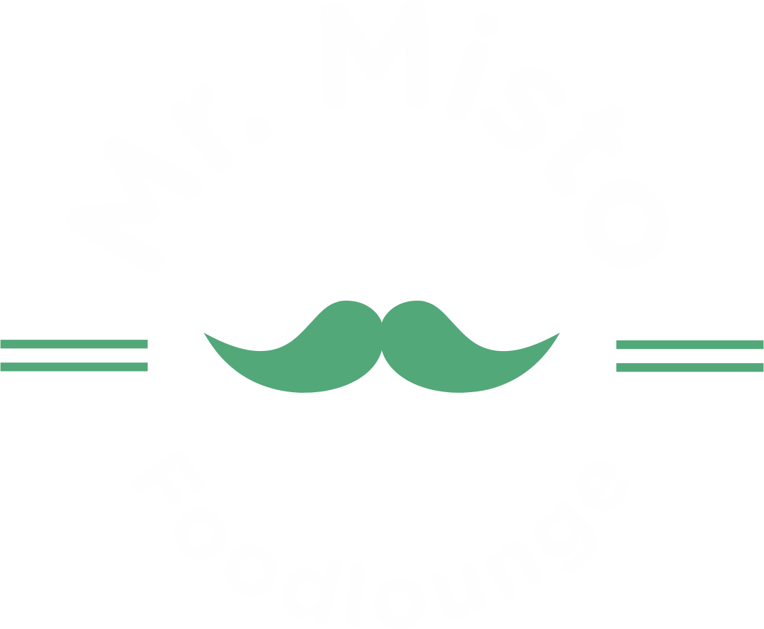 Mr. Misto